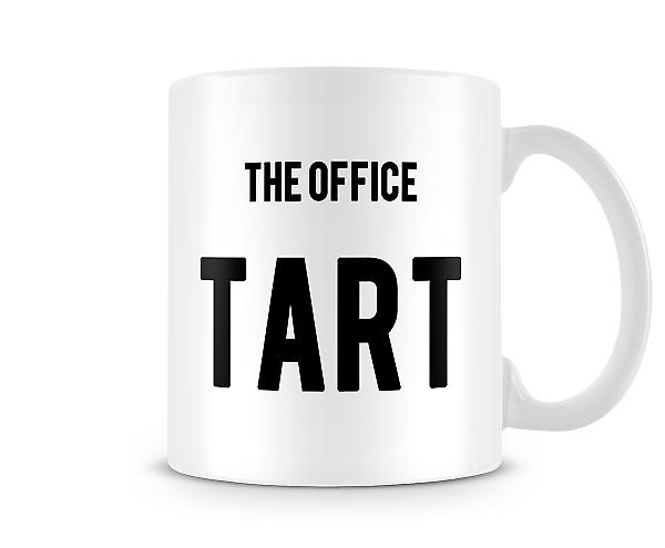 The Office Tart Mug