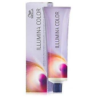 Wella Professionals Illumina Tint Color 9/60 ml