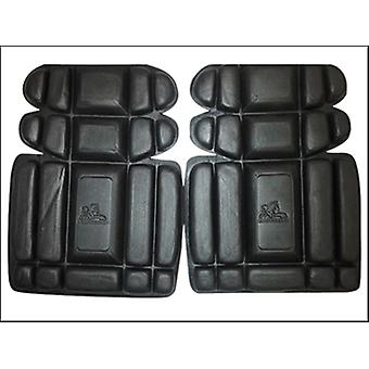 Roughneck Clothing Knee Pads For Trousers