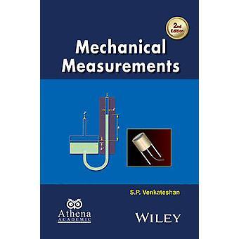 2e القياسات الميكانيكية التي فينكاتيشان