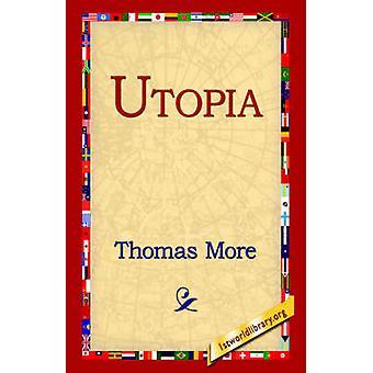 Utopia av mer & Thomas
