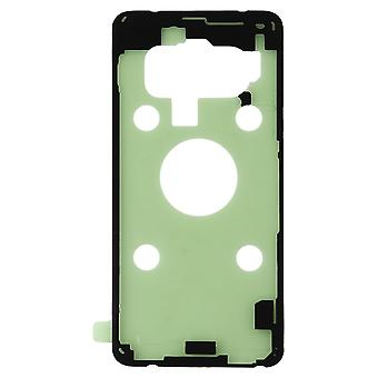 Back case cover Samsung Galaxy S10e G970F sticker adhesive spare parts
