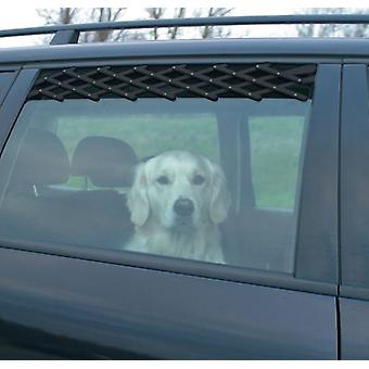 Trixie Ventilation Grille (Dogs , Transport & Travel , Travel & Car Accessories)