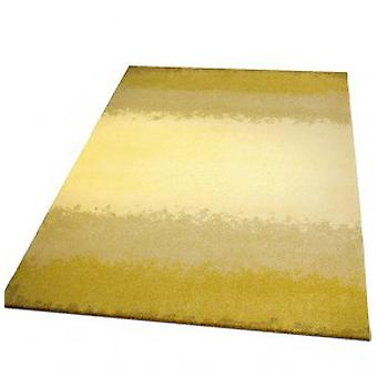 Rugs -Trendline Scatter Joy - Yellow