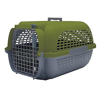 Dogit Pet Voyaguer X-Grande para Perros (Dogs , Transport & Travel , Transport Carriers)