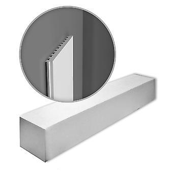 Panel mouldings Orac Decor PX147-box