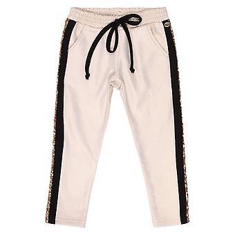 Byblos Kids Pantalone baby broek