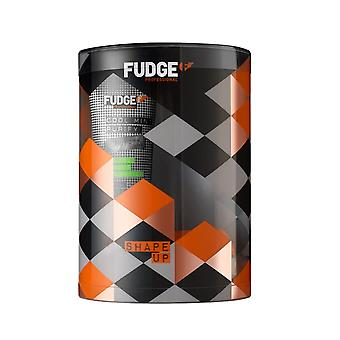 Fudge Shape Up Gift Pack - Hair Shaper & Cool Mint Shampoo