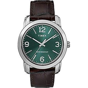 Timex Clock Man ref. TW2R86900