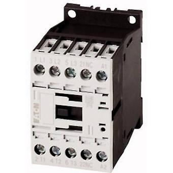 Eaton 290093 DILM15-01(230V50HZ,240V60HZ)