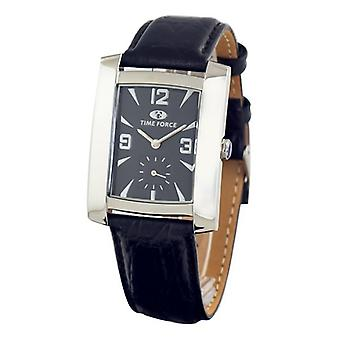 Time force Unisex Watch TF2341B-02