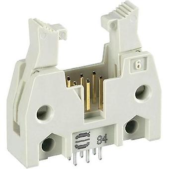 Harting 09 18 510 6904 Multipole Connector SEK