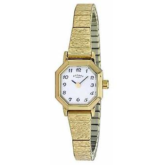 Rotary Ladies Bracelet LB00764/29 Watch
