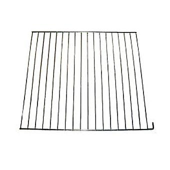 RSL Separation Grid Ref 1402Bl/3402 (Birds , Bird Cages , Accessories)