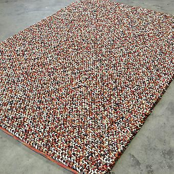 Marble Rugs 29500 By Brink And Campman