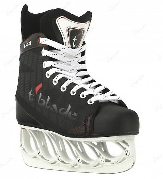 t-blade t44 skate with speed Flame
