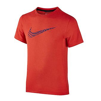 Nike Dri-Fit Cool T-Shirt Boys 724417-696