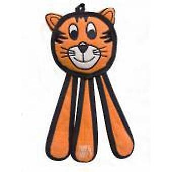 Tuff Enuff Dangles Tiger Small (Pack of 3)