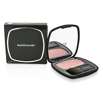 BareMinerals Ready Blush - # The One 6g/0.21oz