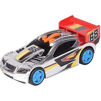 Hot Wheels Edge Glow Cruisers Time Tracker