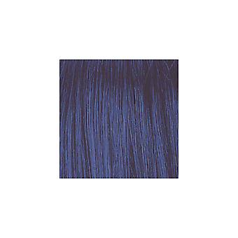 Stargazer Hair Dye -  Blue Black X 2 With Tint Brush