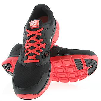 Nike Flex Experience RN 3 Msl 652852004 running all year men shoes