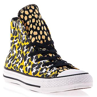 Converse CT HI Old 540284F universal summer women shoes