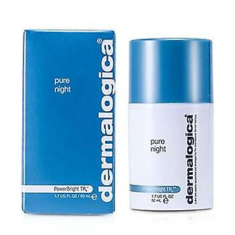 Dermalogica PowerBright TRx Pure Night - 50ml / 1.7oz
