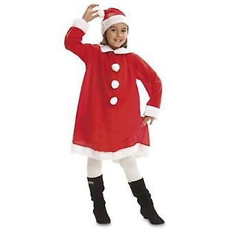 My Other Me Mama Claus costume (Costumes)