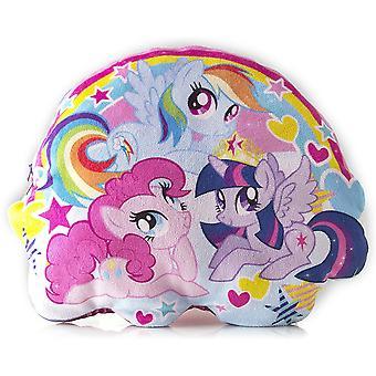 IMC leksaker min lilla ponny mjuk hemlig dagbok