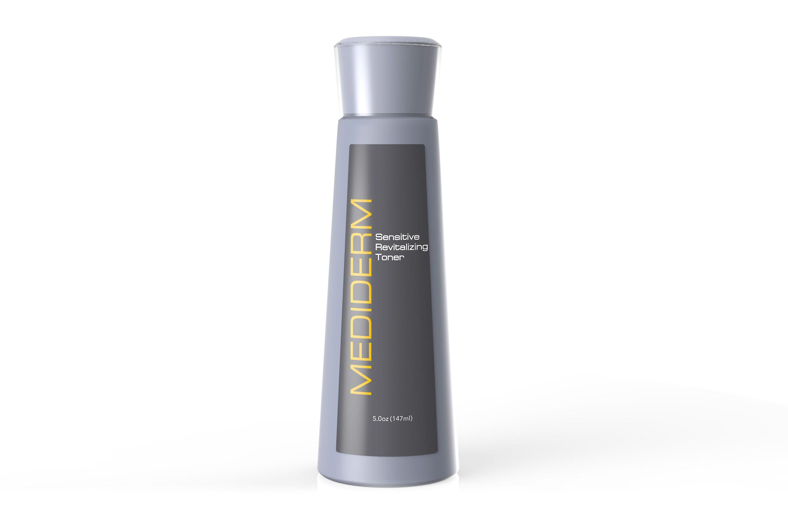 Mediderm Sensitive Revitalizing Toner