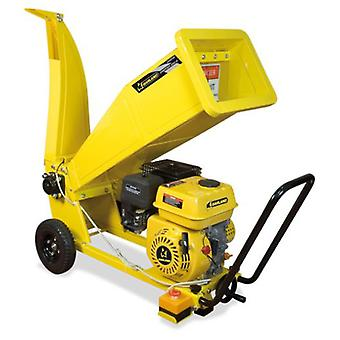 Garland Biotriturador A Gasolina Chipper 880 G 4T - 196 Cc