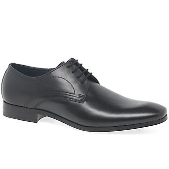 Bugatti Rhine Mens Formal Shoes