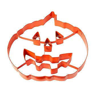 Eddingtons Giant Pumpkin Cookie Cutter