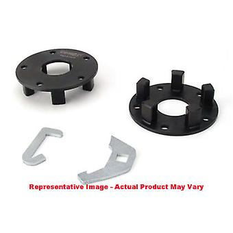COMP Cams Cam Phaser Limited Kit 5449 Fits:FORD  2006 - 2011 CROWN VICTORIA  LI