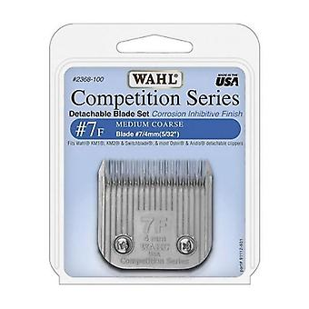 Wahl Clipper Blade Size 7F