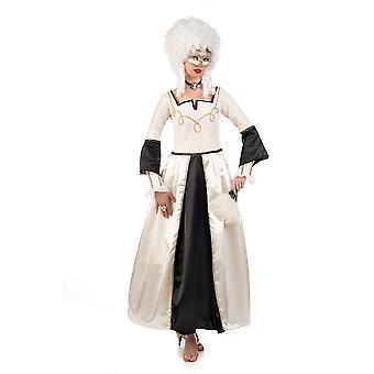 Venetian Rococo Venice Womens costume