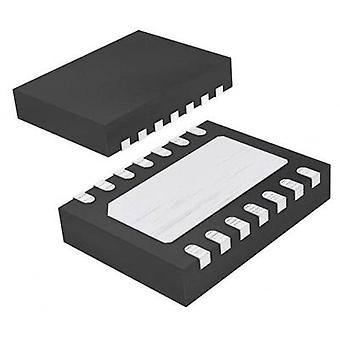 PMIC - OR controller, electrical elements Linear Technology LTC4355IDE#PBF n-channel DFN 14 N+1 OR controller