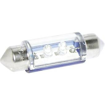 LED festoon 12 V Eufab
