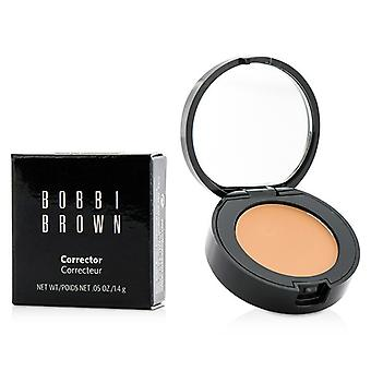 Bobbi Brown Corrector - Dark Bisque 1.4g/0.05oz