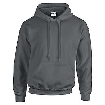 Gildan Heavy Blend Adult Pullover Hooded Sweatshirt