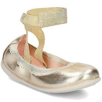 Gioseppo 44678 44678ORO universal  kids shoes