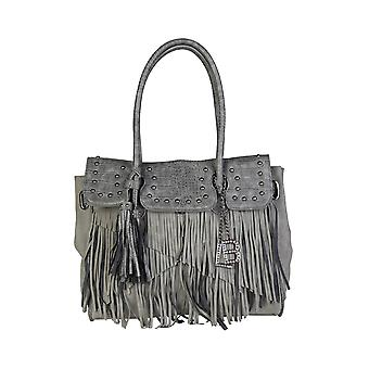 Laura Biagiotti - LB17W117-3 Women's Shoulder Bag