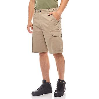 BILLABONG men's Sommer shorts Bermuda beige