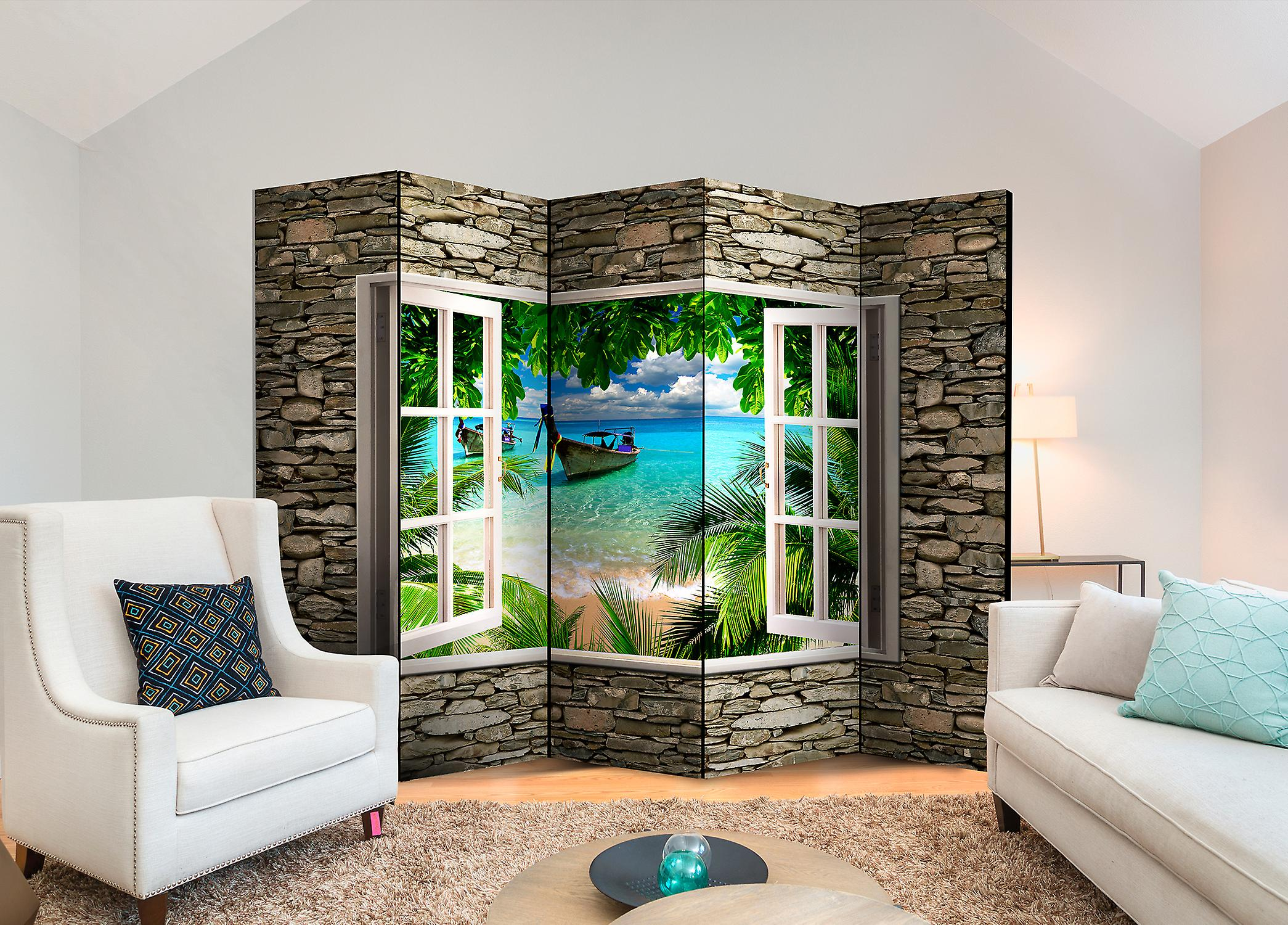 Dividers Iiroom DividerTropical Beach DividerTropical Beach Beach Iiroom Room Iiroom Dividers Room DividerTropical Room eBodCx