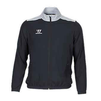 Warrior Alpha presentations Jacket Junior
