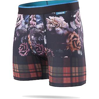 Stance Memorial Uw Underwear