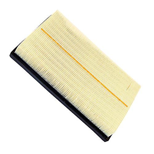 Beck Arnley 042-1777 Air Filter