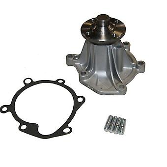 GMB 170-1990 OE Replacement Water Pump with Gasket