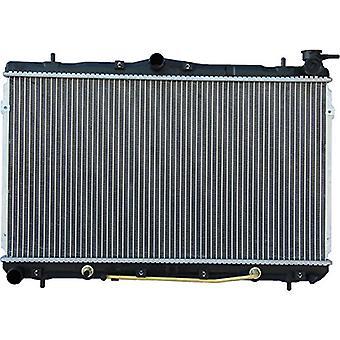 OSC Cooling Products 2391 New Radiator
